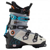 2022 K2 Mindbender 120 Men's Ski Boot