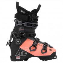 2022 K2 Mindbender 110 Alliance Women's Ski Boot