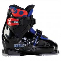 2022 K2 Indy Junior Ski Boots
