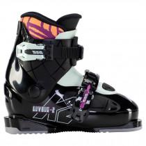 2022 K2 Luv Bug Junior Ski Boots