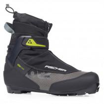 2021 Fischer Offtrack 3 Cross Country Ski Boots