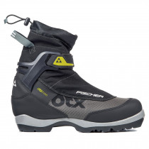2021 Fischer Offtrack 3 BC Cross Country Ski Boots
