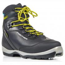 2021 Fischer BCX 5 Cross Country Ski Boots