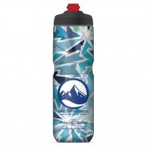 Ski Essentials Breakaway Cap 24oz Water Bottles