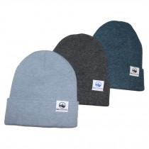 SkiEssentials Winter Beanie Hat