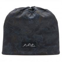 Skida Men's Alpine Hat