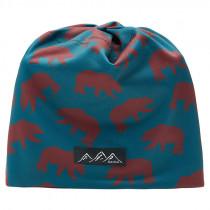 Skida Men's Nordic Hat