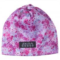 Skida Baby Alpine Hat