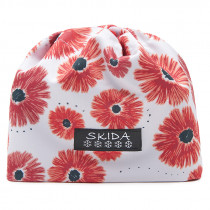 Skida Baby Nordic Hat