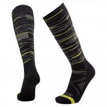 Le Bent Le Sock Snow Ultra Light Sock