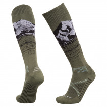 Le Bent Cody Townsend Pro Sock