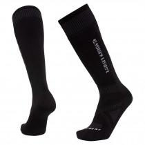 Le Bent Core Ultra Light Sock