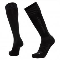Le Bent Core Light Snow Sock