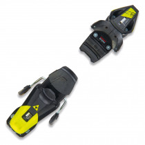 2021 Fischer RC4 Z9 Freeflex Ski Bindings