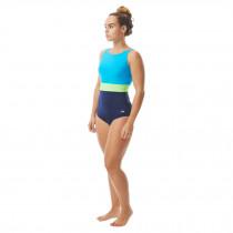 TYR Sol SPL Belt Women's Controlfit Bathing Suit