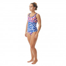 TYR Areca Harley Women's Bathing Suit
