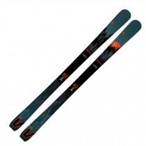 2020 Liberty V92 Skis