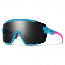 Smith Wildcat MTB Sunglasses