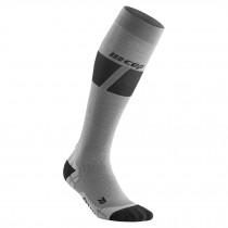 CEP Ultra Light Men's Ski Socks