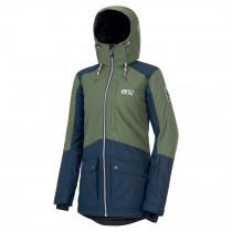 Picture Women's Minera Jacket